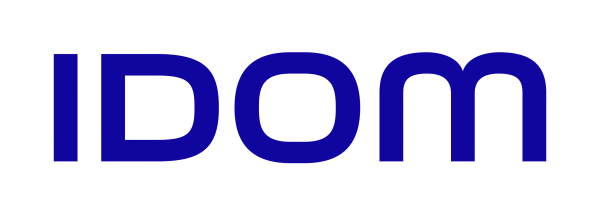 IDOM CONSULTING, ENGINEERIGN, ARCHITECTURE, S.A.U.
